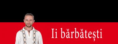 Ii barbatesti